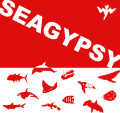 Seagypsy, the best scuba diving spot in the world